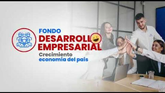 Embedded thumbnail for Video institucional - 35 años de Fesol